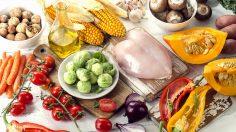 Vai trò của các chất dinh dưỡng trong bữa ăn hàng ngày