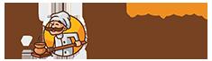 Trung tâm đào tạo Dậy Nấu ăn Online Việt Nam.